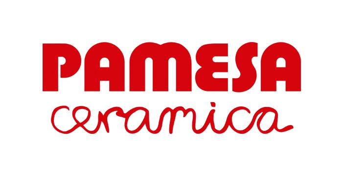 pamesa-logo-partners