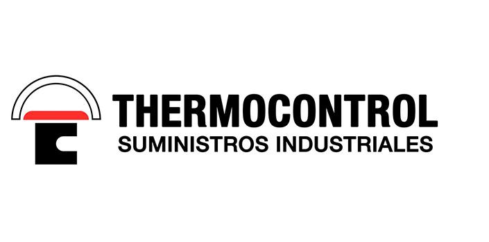 tecnocontrol logo partners
