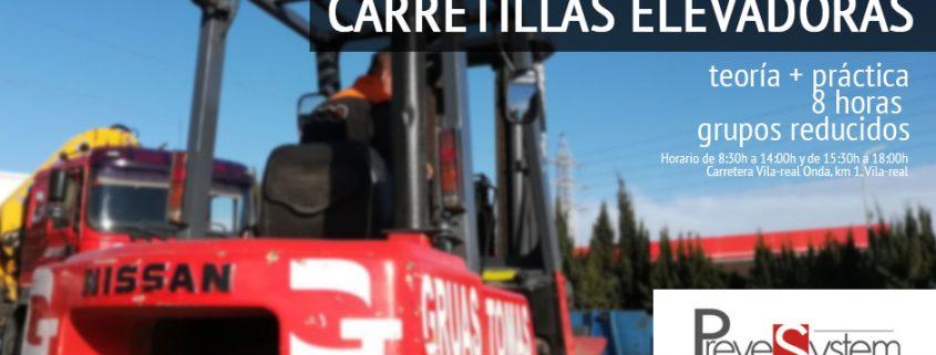 prevesystem_curso_FEBRERO_carretillas