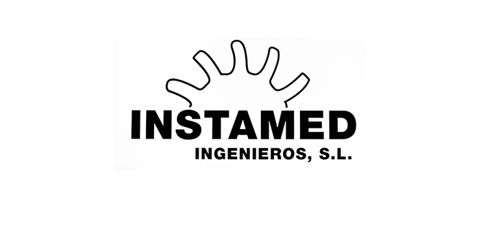 INSTAMED logo partners
