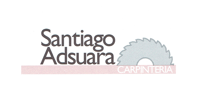 adsuara logo partners
