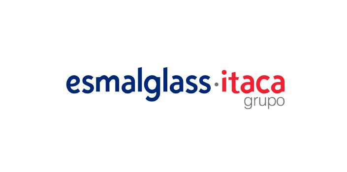 esmalglass-itaca-partners