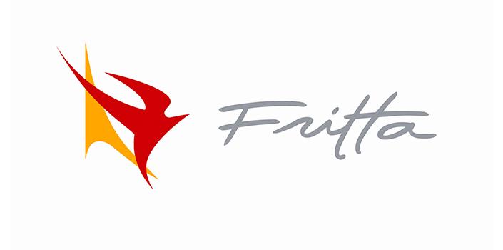 fritta-logo-partners