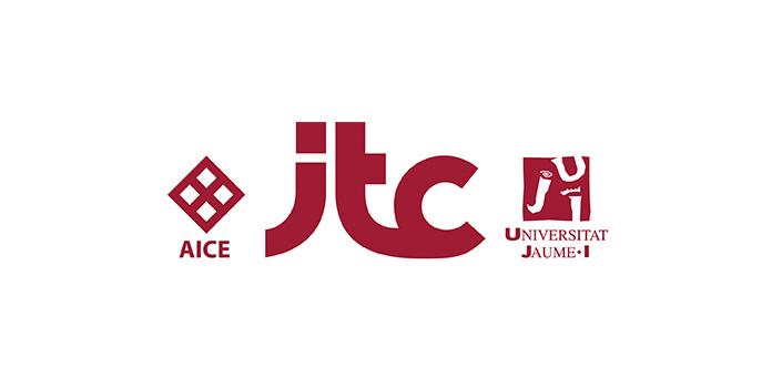itc logo partners
