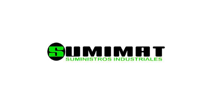 sumimat-logo-partners