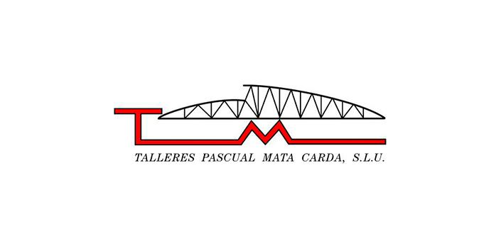 talleres-mata-logo-partners