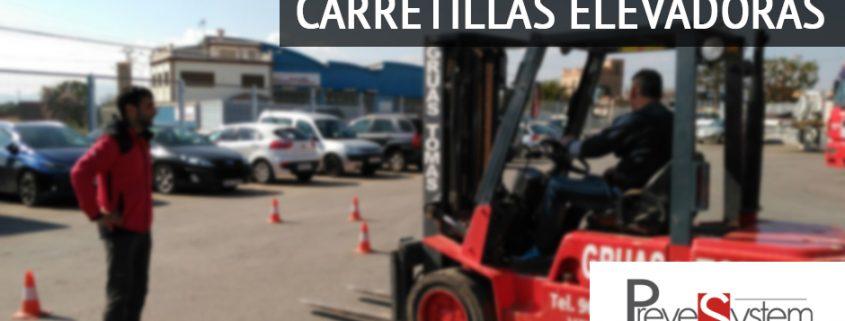 prevesystem_curso_octubre_2018carretillas