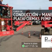 prevesystem_curso_junio_plataformas_pemp
