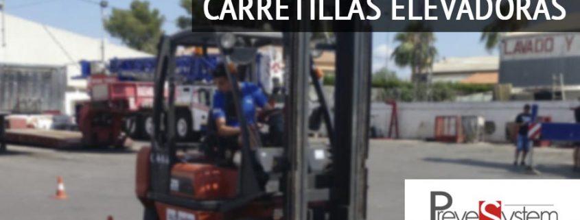 prevesystem_curso_oct_2018carretillas