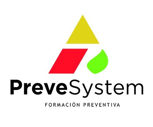 Preve-System
