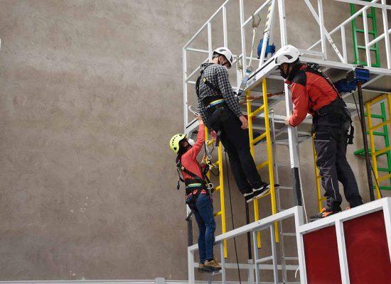 trabajos-altura-centro-formacion-practica-prevesystem-03